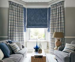 Curtains-ARENA_ROM-CUR-CALISTA-COLBALT-MIAMI-BLUE