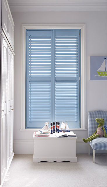shutters-verticle