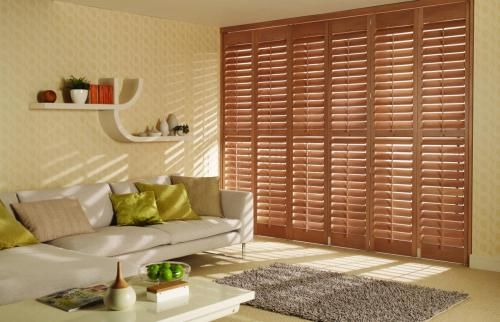 Grovewood_taupe